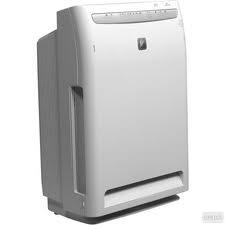 Daikin MC70L purificatore d'aria