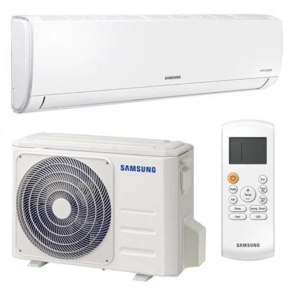 Condizionatore Samsung AR35