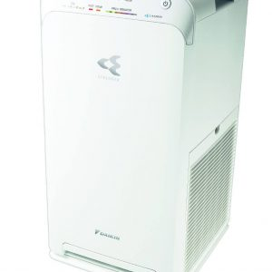 Purificatore d'aria Daikin MC55W