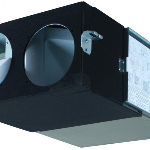 Recuperatore di calore Daikin VAM-FC9